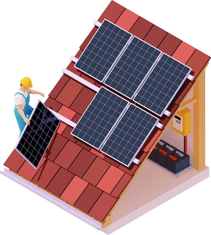 Elektroklik-elektroinstalacije-in svetovanje-zakaj-investicija-v-se