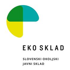 Elektroklik-elektroinstalacije-in svetovanje-eko-sklad-logo