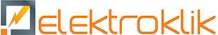 Elektroklik-elektroinstalacije-in svetovanje-Zdravko-Plevel-logo