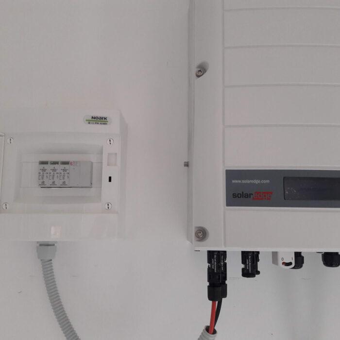 elektroklik-reference_05
