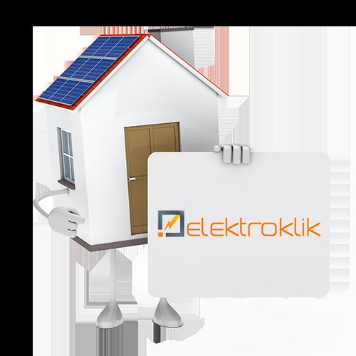 Elektroklik-elektroinstalacije-in svetovanje-kontakt
