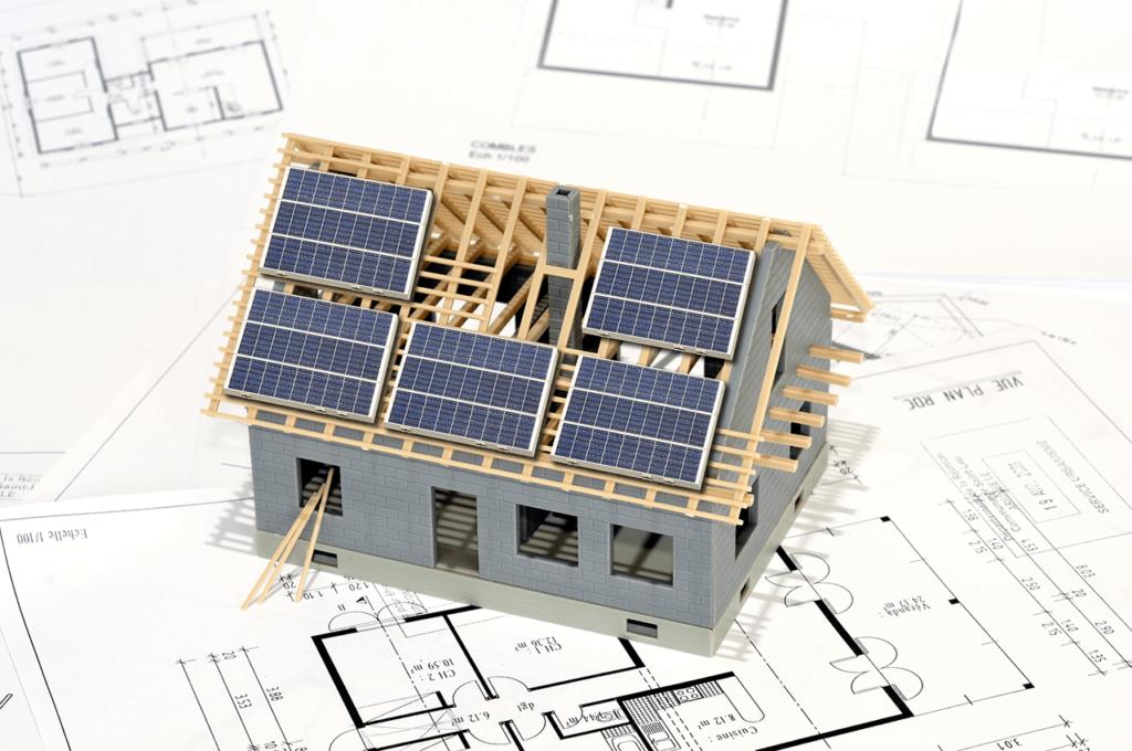 Elektroklik-elektroinstalacije-in svetovanje-elektroklik-soncna-elektrarna