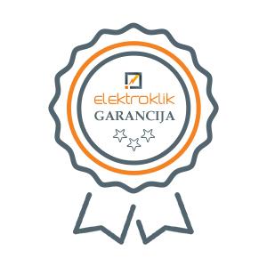 Elektroklik-elektroinstalacije-in svetovanje-garancija
